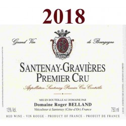 copy of 2017 - SANTENAY...