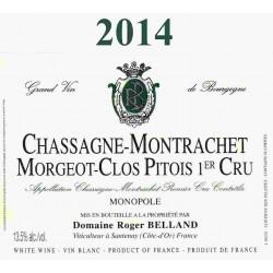 MAGNUM 2014 -Chassagne...