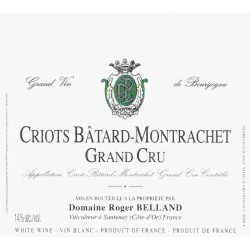 copy of 2016 -CRIOTS BATARD...