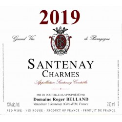 copy of 2017 - SANTENAY Les...
