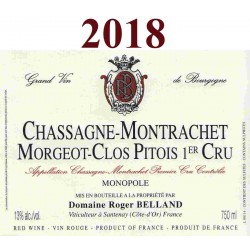 copy of 2017 - CHASSAGNE...