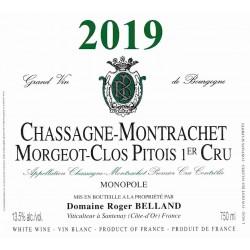 MAGNUM 2019 -Chassagne...