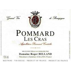 PRIMEUR MAGNUM  - POMMARD...